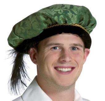 [Culture]Les Couvres-Chefs Medieval-hats
